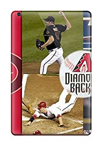 arizona diamondbacks MLB Sports & Colleges best iPad Mini 3 cases