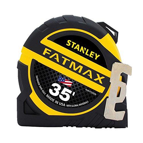 Stanley FMHT33509S FATMAX Premium Measure