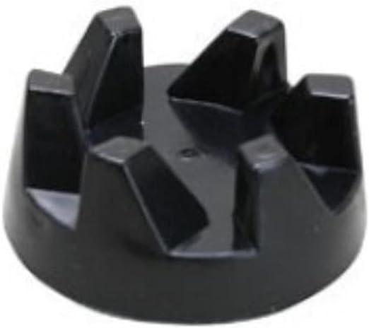 Licuadora piezas cartucho de recambio para de acoplamiento para ...