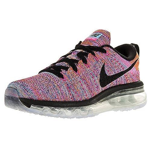 3eae1641ea7954 85%OFF Nike Women s Flyknit Max Running Shoe - sunshinetour.net