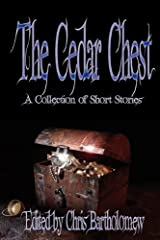 The Cedar Chest Paperback