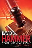 David's Hammer: The Case for an Activist Judiciary