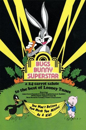 bugs-bunny-superstar