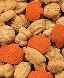 Cheap Claudia's Canine Cuisine Peanut Butter Pumpkin Patch