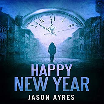Amazon com: Happy New Year: Second Chances, Book 4 (Audible