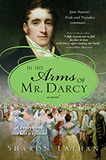 Mr mrs fitzwilliam darcy two shall become one the darcy saga in the arms of mr darcy the darcy saga book 4 fandeluxe Gallery