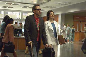 Dr. House - Season 2 [Alemania] [DVD]: Amazon.es: Hugh Laurie ...