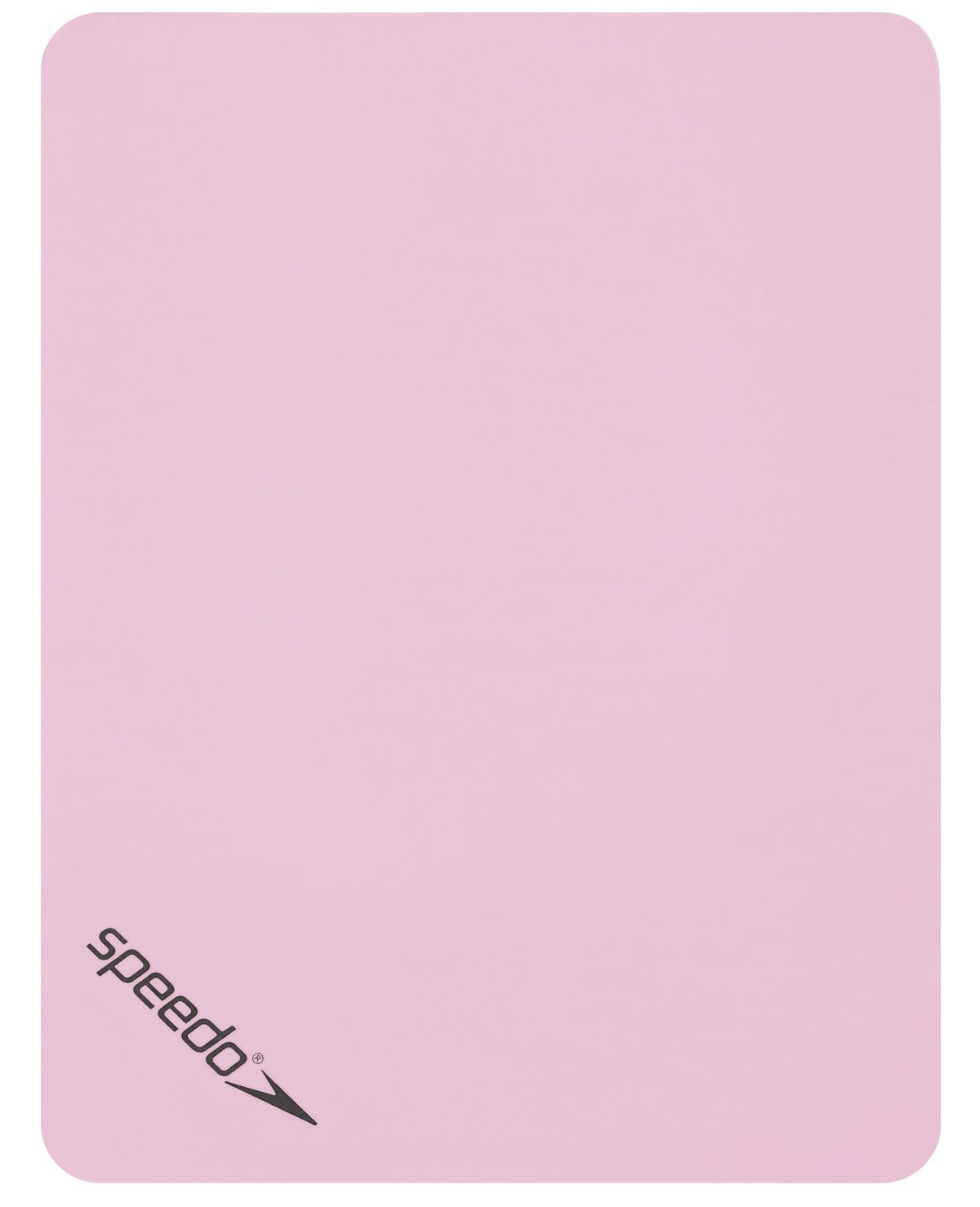 Speedo Sports Towel -Blue 753528