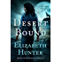 Desert Bound (Cambio Springs Mysteries Book 2)