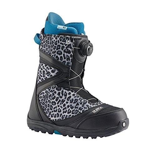 Burton Womens Starstruck Boa Snowboard Boots