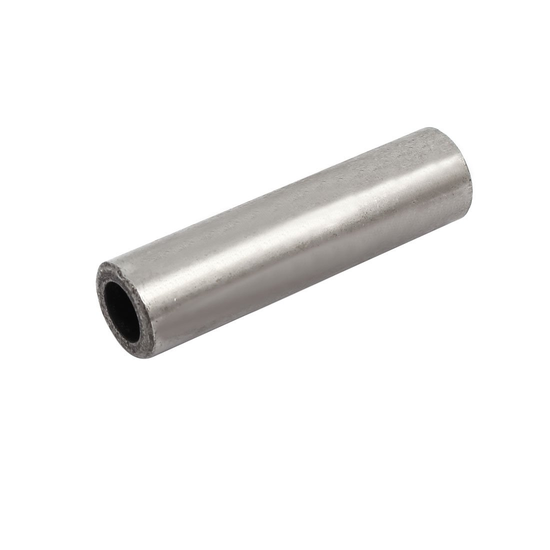 sourcingmap® 14.5mm OD 56mm Height Iron Piston Gudgeon Pin Air Compressor Accessory