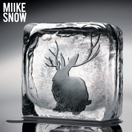 MIIKE SNOW - Brooklyn Stores Downtown