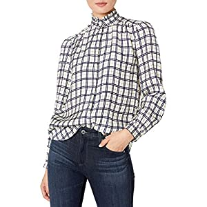 Joie Women's Mintee Shirt