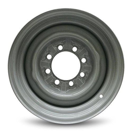 Road Ready Car Wheel For 1992-1997 Ford F350 2003-2014 for sale  Delivered anywhere in USA