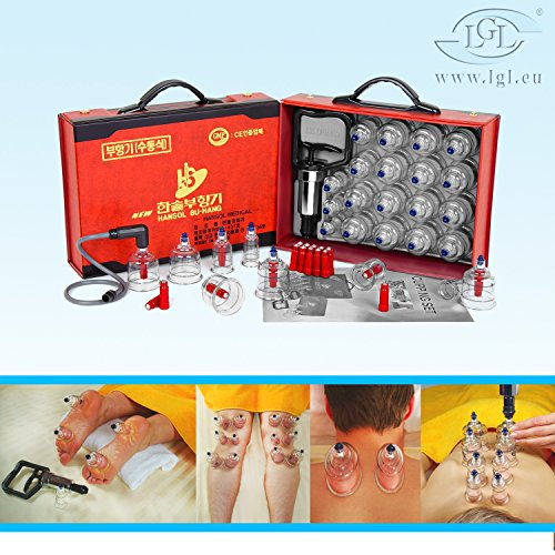 Hansol-Bu-Hang-Cupping-Set-19PCS