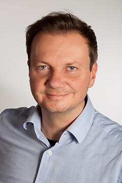 Jochen Auer