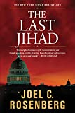 The Last Jihad (Political Thrillers Series #1)