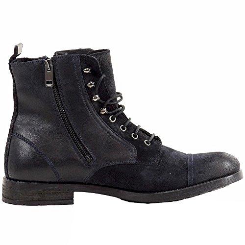 Diesel D-Kallien Hombres Zapatos