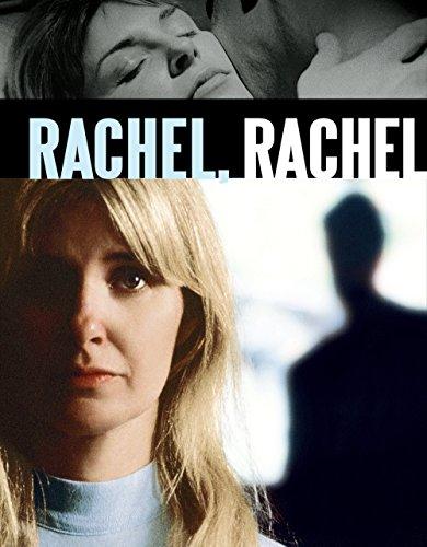 Rachel, Rachel