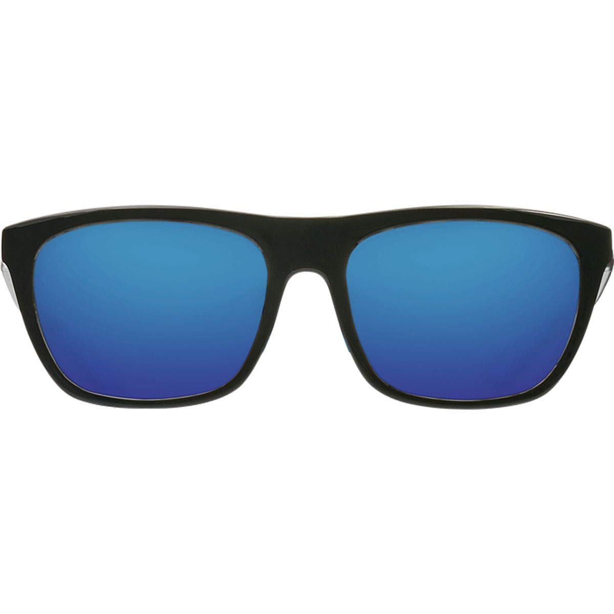 a417563706 Amazon.com  Costa Del Mar - Cheeca - Matte Shadow Tortoise Frame-Grey 580  Poly Polarized Lenses  Clothing
