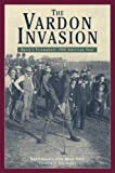 The Vardon Invasion, Bob Labbance and Brian Siplo, 1587262940