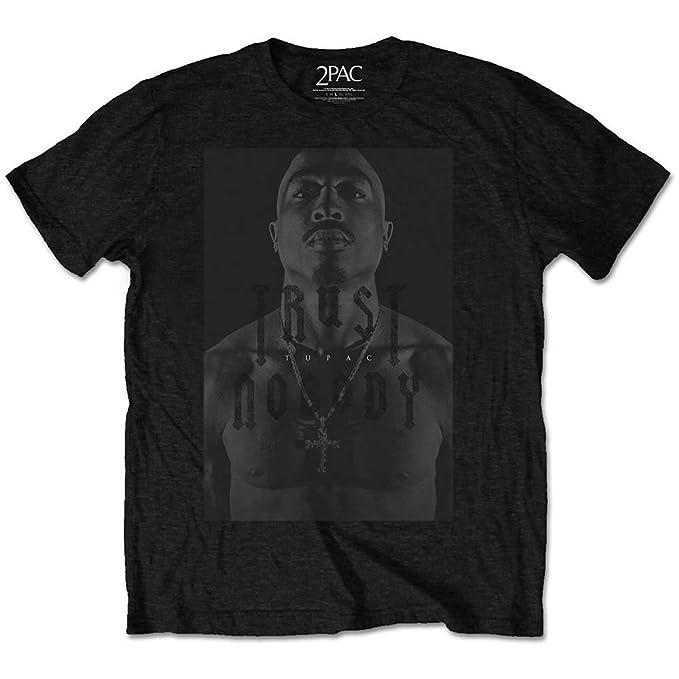 d2acdb374 Rockoff Trade Tupac Trust No One