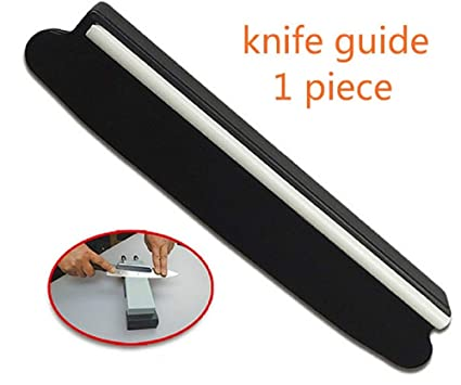 Amazon.com: 1 piece Corundum Whetstone Knife Sharpening ...