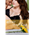 Turn Towards the Sun Book Two (The Sunflower Trilogy 2)