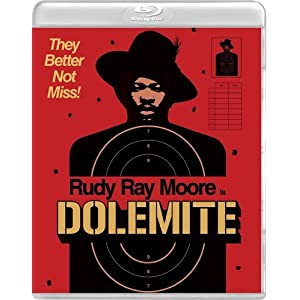 Dolemite | NEW COMEDY TRAILERS | ComedyTrailers.com
