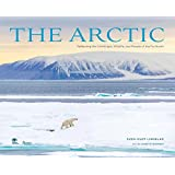 The Arctic: Reflecting the Landscape, Wildlife, and People of the Far North