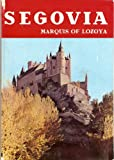 img - for Segovia book / textbook / text book