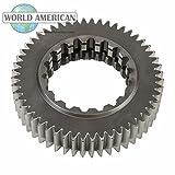 World American 4300238 Main Drive Gear