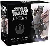 Star Wars Legion: Tauntaun Riders