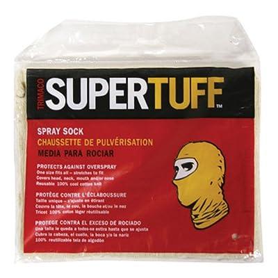 Tufco 09301B Spray Hoods