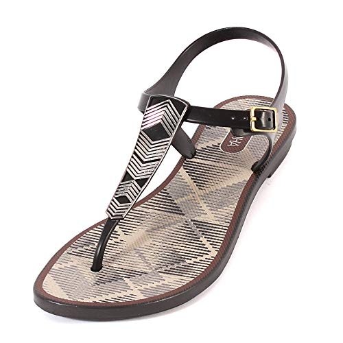 d611cf110d Grendha Women s Romantic Sandal Adjustable Heel Strap - Buy Online in UAE.