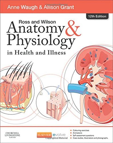 ross-and-wilson-anatomy-and-physiology-in-health-and-illness