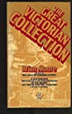 The Great Victorian Collection, Brian Moore, 0345250001