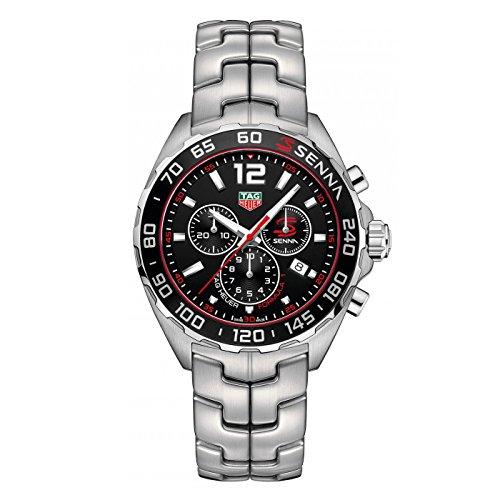 tag-heuer-senna-special-edition-chronograph-caz1015ba0883