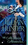 The Mistress Memoirs, Jillian Hunter, 0451415329