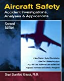 Aircraft Safety 2nd Edition