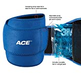 ACE Reusable Hot/Cold Neoprene Compression