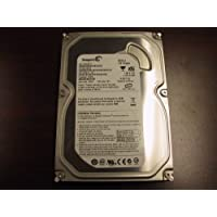 Seagate Barracuda 160 GB,Internal,7200 RPM,3.5 (ST3160215ACE) 9CZ012-191 HD