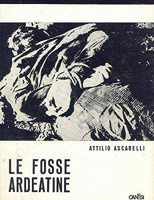MUSSOLINI IL RIVOLUZIONARIO 1883-1920