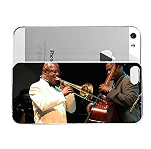 Raniangs Case for iPhone 5&5s BuemaVisfaSociolClvb Filefil 2012 Orquesta BuemaVisfaSociolClvb 14 Jpg iPhone 5 Case