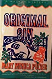 Original Sin, Mary Monica Pulver, 0802757707