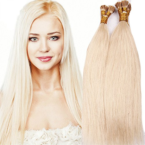 klemmerlover-18202224-new-arrive-50g-100-strand-fusion-human-hair-extensions-60-blonde-color-mega-ha