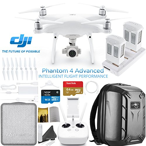 dji-phantom-4-advanced-phantom-4-adv-quadcopter-with-starters-bundle