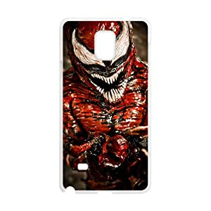 Scary Monster Design Best Seller High Quality Phone Case For Samsung Galacxy Note 4