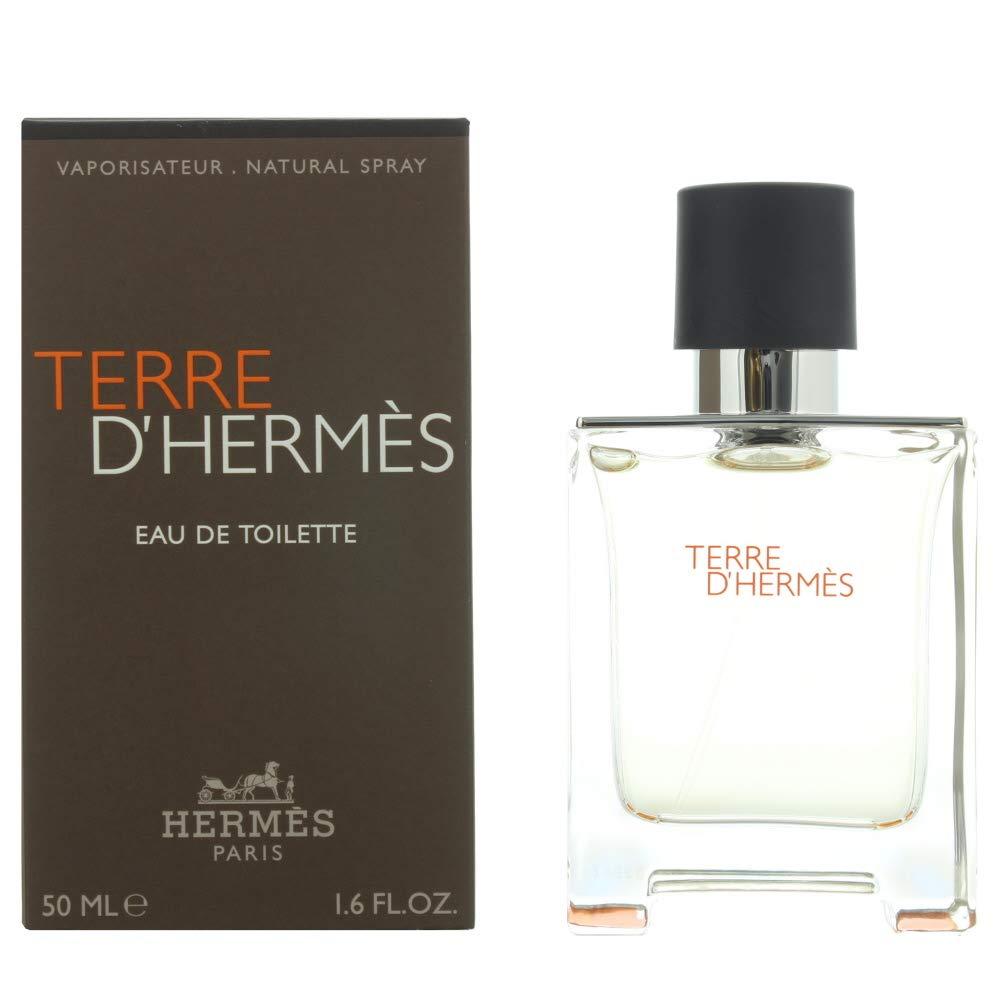 Les Top Parfums Selon Homme Notes AR543jL