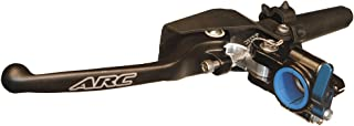 ARC Levers CP-201 RC-8 Clutch Perch Assembly with Aluminum Folding Lever